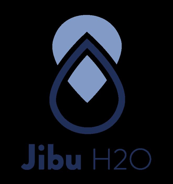 Jibu H2O
