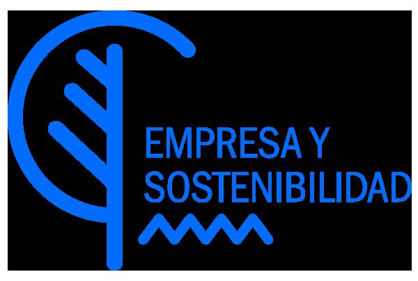 Premios Empresas y Sostenibilidad