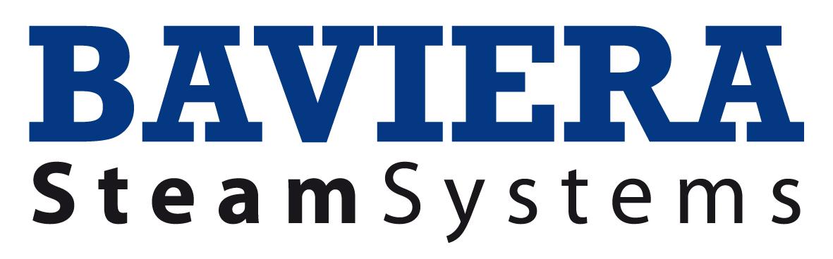 BAVIERA STEAM SYSTEMS, S.L.
