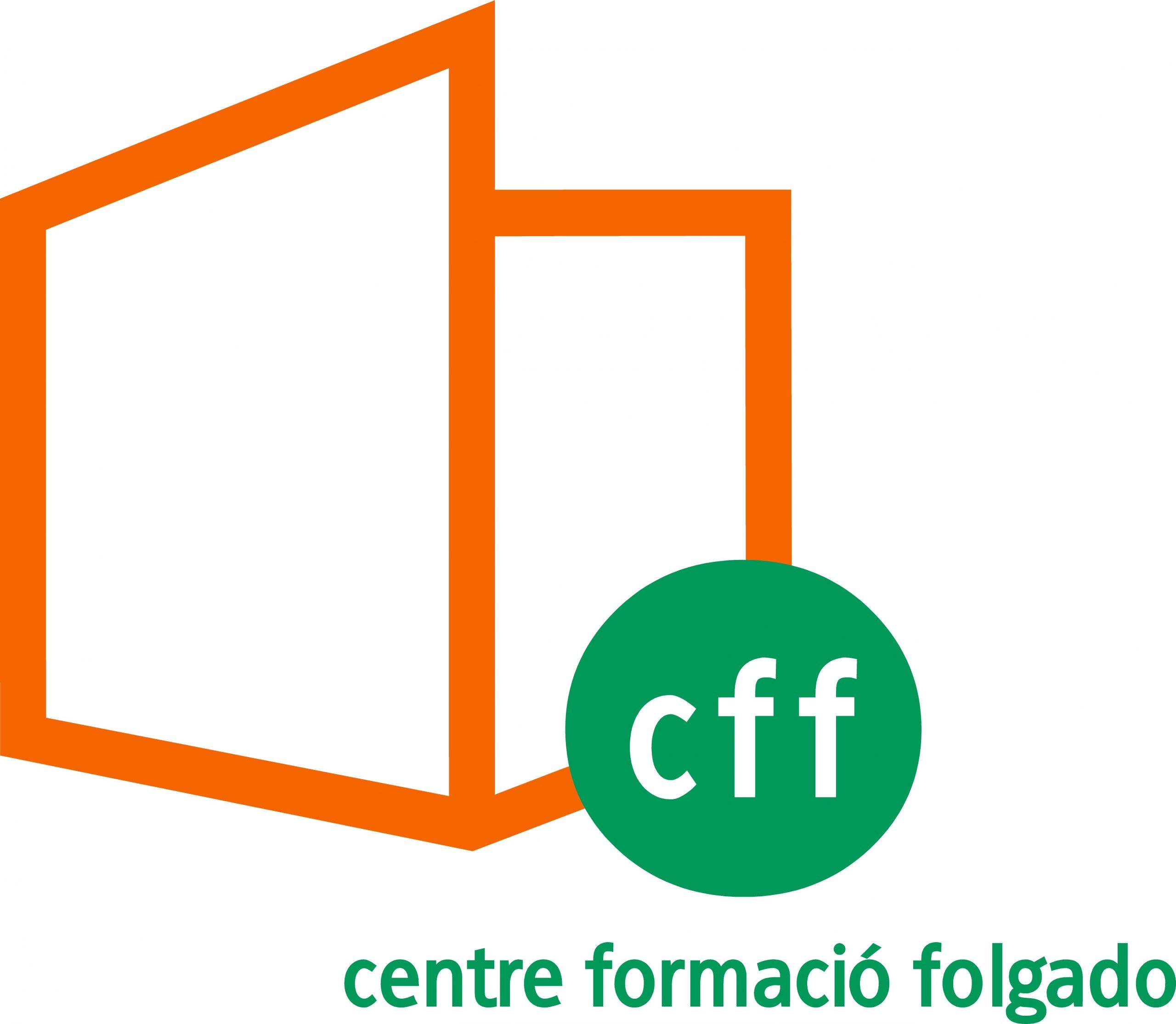 CENTRE DE FORMACIÓ FOLGADO