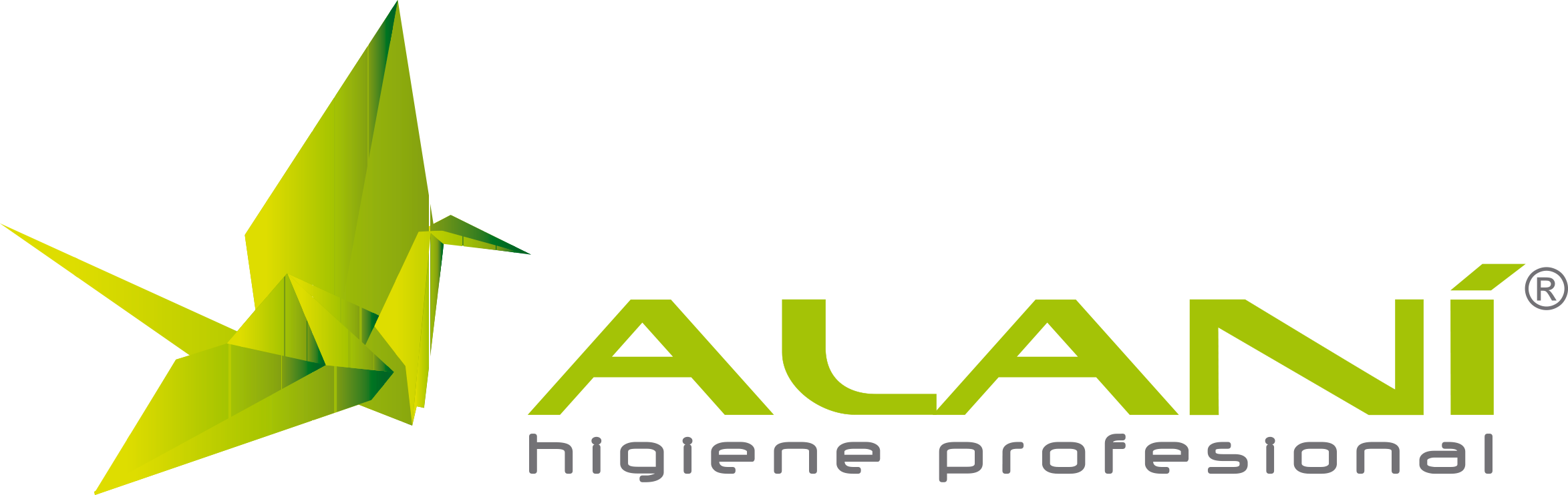 Alani Higiene Profesional S.L.