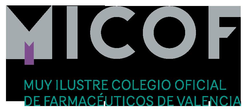 Muy Ilustre Colegio Oficial de Farmacéuticos de Valencia (MICOF)