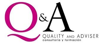 QUALITY AND ADVISER, S.L