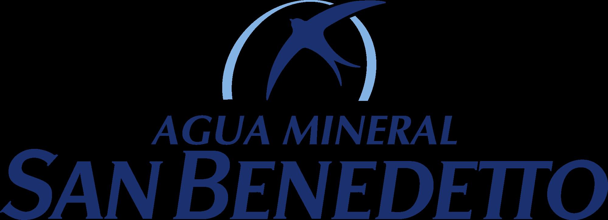 Agua Mineral San Benedetto, S.A.U.