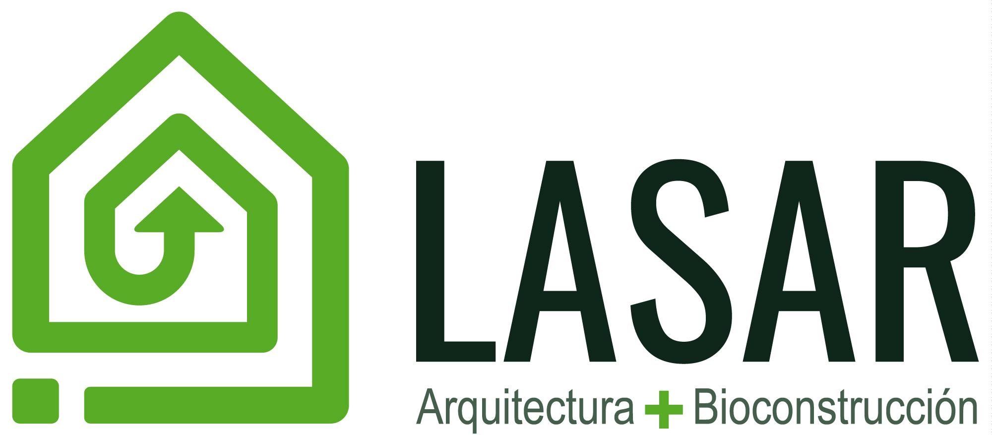 LASAR ARQUITECTURA & BIOCONSTRUCCIÓN
