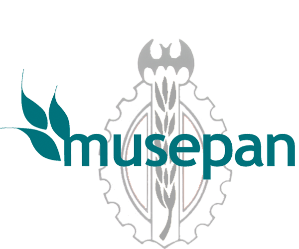MUSEPAN