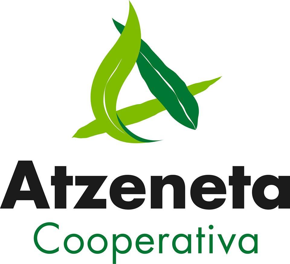 COOPERATIVA AGRICOLA SANT BERTOMEU D'ATZENETA-TOSSALS DE PENYAGOLOSA COOP.V.