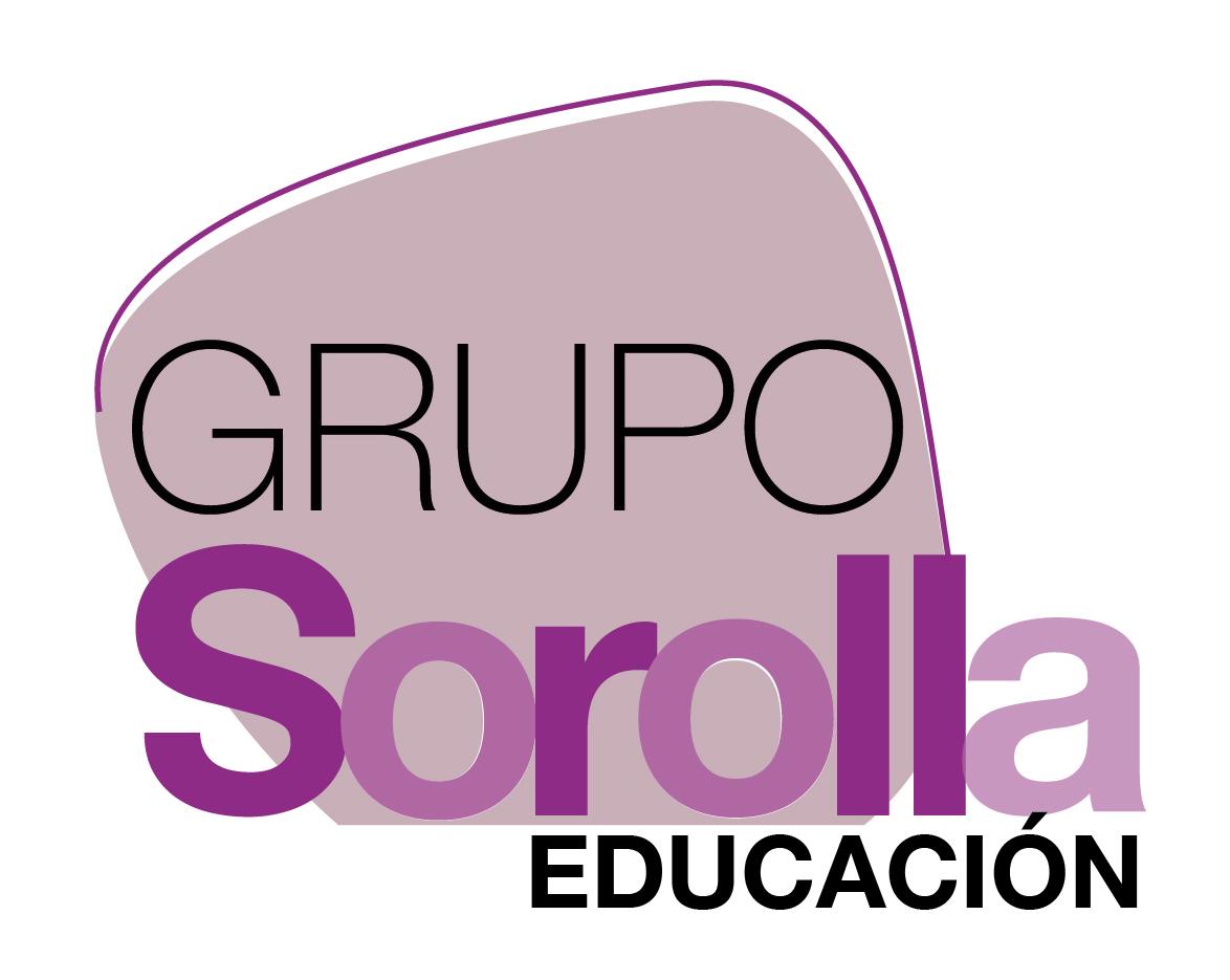 Grupo Sorolla Educación (Martí Sorolla COOP. V)