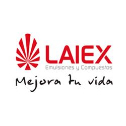 LAIEX S.L.