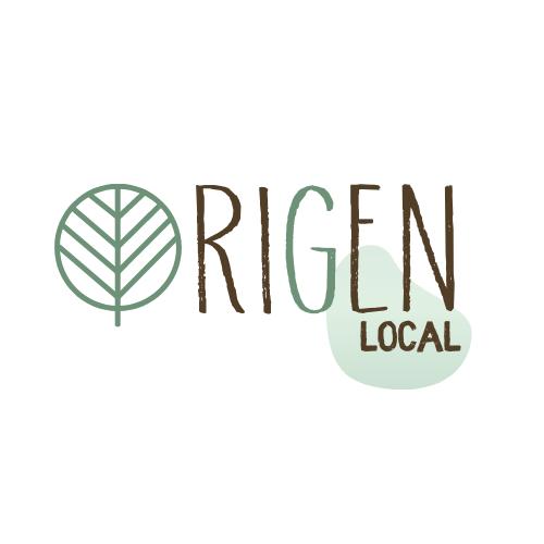 Origen Local
